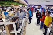 Peralatan Dapur Paling Laris di Electronic City pada Ramadan