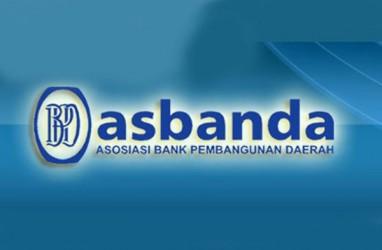 Kejar Transformasi Digital, Bank Daerah Kembangkan BPDnet