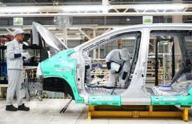 Gaikindo : Harmonisasi PPnBM Akan Dorong Investasi Otomotif