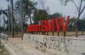 Sertifikat Taman BMW : Kalah di PTUN, Pemprov DKI Sebut Keputusan Belum Mengikat