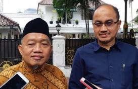 Jabatan Wagub DKI Lowong : PKS Berharap Pansus Cepat Bekerja Pilih Calon
