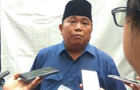 Waketum Partai Gerindra Arief Poyuono Serukan Boikot Pajak, Praktisi Pajak Anggap Hanya Lelucon