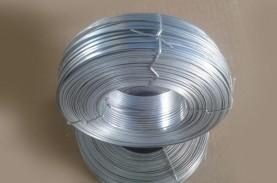 Inalum Berpeluang Jadi Pesaing Industri Tengah Aluminium