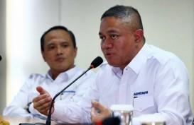Pengiriman E-Commerce ke Kawasan Timur Indonesia Diklaim Prospektif