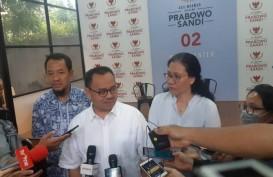 Ini Politikus yang Diprediksi Gagal Jadi Wakil Rakyat dari Jateng