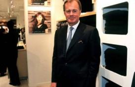 Pimpin H&M Lalui Masa Sulit, Inilah Sosok Stefan Persson