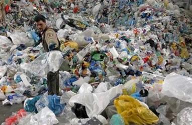 Amandemen Konvensi Basel Dinilai Perkuat Kebijakan Nasional Soal Sampah dan Limbah