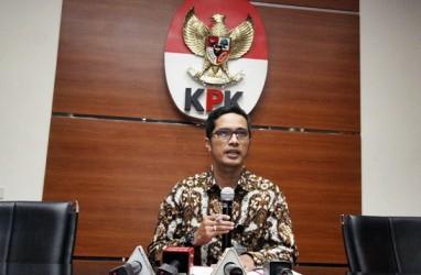 Kasus Suap Sewa Kapal : KPK Panggil Komisaris Utama HITS untuk Bersaksi