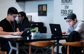 Nyaris Setengah Lulusan IT Gagal Kerja di Korporasi