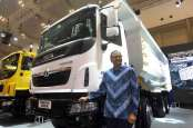 Alasan Tata Motor Enggan Jualan Mobil Penumpang di Indonesia
