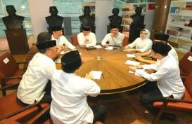 Gubernur Ridwan Kamil Mengaku Cemaskan Perpecahan