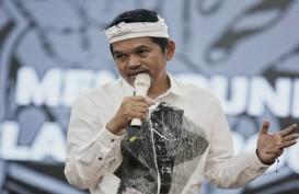 Anggota DPR dari Parpol Pendukung Prabowo Tak Digaji bila Boikot Bayar Pajak