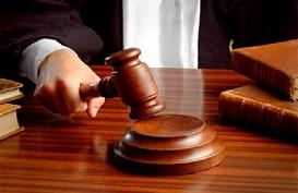 Kasus Pailit : Aset First National Glassware Bakal Dijual