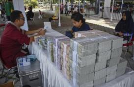 BI NTB Siapkan Uang Layak Rp2,87 Triliun untuk Ramadan dan Idul Fitri