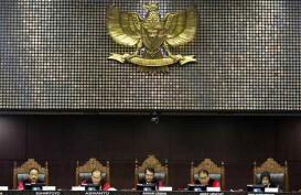 BPN Tolak Ajukan Gugatan ke MK, TKN : Berarti Menerima Hasil Pilpres 2019