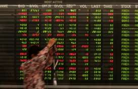 Volume Penjualan Prima Cakrawala (PCAR) Berpotensi Menurun Tahun Ini