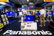 Calon Investor Baru Elektronika & Telematika Siap Tanam Rp1,3 Triliun