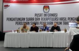 BPN : KPU Terbukti Lalai dan Tak Transparan