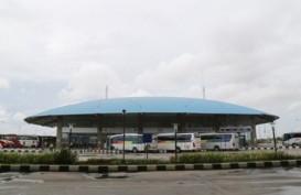 Sebar Personel Keamanan, Pengelola Jamin Terminal Pulogebang Aman