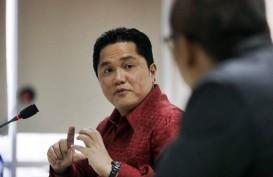 Inikah Tanda-tanda Indonesia Serius Jadi Tuan Rumah Oimpiade 2032?