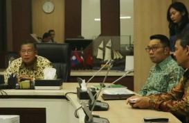 Segitiga Rebana Bakal Jadi KEK Terbesar di Indonesia