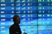 Aberdeen Investments Indonesia Bidik Jadi 20 Besar MI dalam 2-3 Tahun
