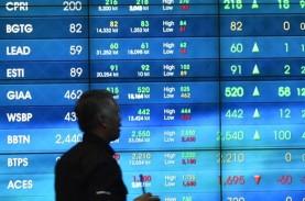 Aberdeen Investments Indonesia Bidik Jadi 20 Besar…