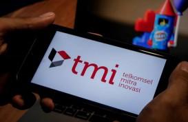 Alasan Telkomsel Fokus di Pendanaan Seri B