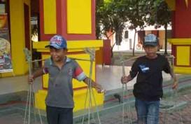 Pontianak Berkomitmen Bangun Infrastruktur Kota Layak Anak