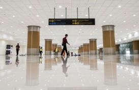 AP II Segera Miliki 25 Persen Saham Bandara Jabar
