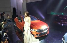 All-New BMW Seri 8 Coupé Mengaspal, Ini Harga & Spesifikasi