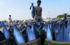 Ekspor Produk Perikanan Jateng Tembus 25 Negara