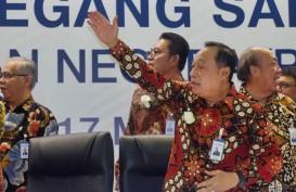 BTN Rombak Jajaran Direksi dan Komisaris, Asmawi Syam Masuk Jadi Komisaris Utama