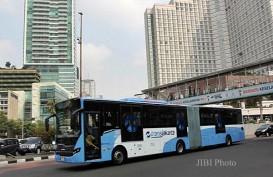 PHRI: Security Alert Tak Pengaruhi Hunian Hotel