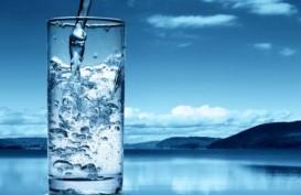 Mengenal Khasiat Air Hidrogen yang Ampuh Sembuhkan 170 Penyakit