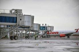 Tarif Batas Atas Pesawat Berlaku Mulai Hari Ini