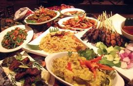 12 Trik Mengurangi Rasa Lapar saat Berpuasa