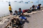 Tolak Penggunaan Kantong Plastik, Berhadiah Liburan ke Jepang dan China, Mau?