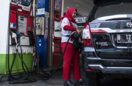 Tekan Impor BBM, Kemenperin Terus Dorong Bahan Bakar Hijau