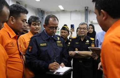 Fasilitas Pembebasan Cukai di Batam Dicabut