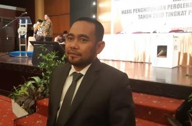 Ini Sebab KPU Belum Sahkan Hasil Pemilu dari Kuala Lumpur