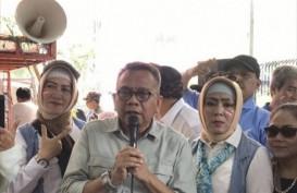 Seknas Prabowo-Sandi Siap Tampung Massa 22 Mei dari Luar Kota