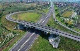 Strategi Urai Kemacetan Saat Puncak Arus Mudik di Brebes Barat