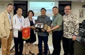 Pengusaha Panyu China Jajaki Peluang Investasi di Indonesia