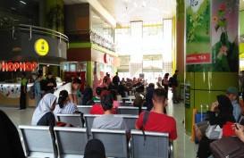 Jelang Lebaran, Daop 1 Bikin Nyaman Stasiun Gambir dan Pasar Senen