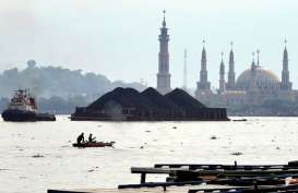 Angkutan Penumpang Sungai Mahakam Perlu Subsidi
