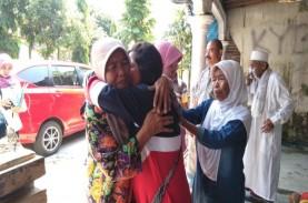 WNI Asal Blitar Bebas dari Ancaman Penjara Seumur…