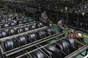 Ban Truk dan Bus Menjadi Line Up Hankook Tire di Eropa