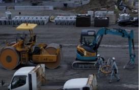 Ekonomi Jepang Tumbuh Lebih Kuat dari Perkiraan