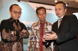 Bukan Sihir, Terbukti Lembaga Quick Count Manjur Prediksi Hasil Pemilu 2019